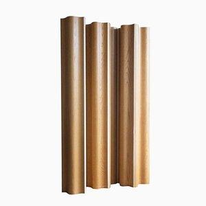 Raumteiler von Charles & Ray Eames für Vitra