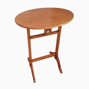 Table d'Appoint Vintage, 1920s