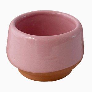 Zandunga Mezcal Cup by Colectivo 1050º