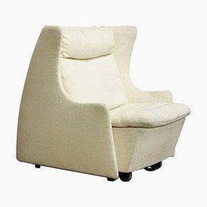 Mobi Chair by Vico Magistretti & Per Skovholt, 2000s