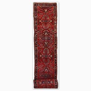 Tappeto antico, Medio Oriente, anni '10