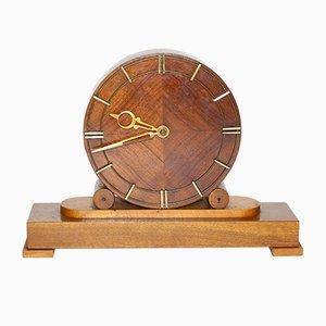 Kaminsims Uhr, 1948