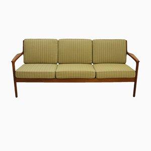USA 75 Sofa von Folke Ohlsson für DUX, 1963