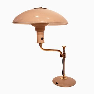Lampe de Bureau de Dazor, 1950s