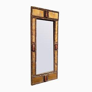 Specchio Talossel di Irina Jarworska, anni '60
