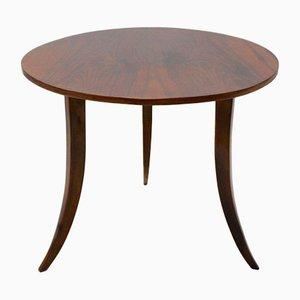 Tavolino da caffè di Josef Frank, anni '20