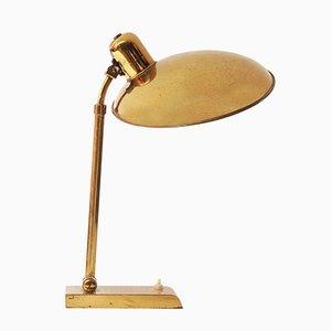 Vintage Adjustable Desk Lamp, 1950s