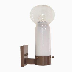 Wandlampe von Raak, 1970er