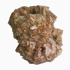 Kristallvase 005 von Isaac Monté