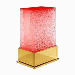 Bollicine Tischlampe von Studio Superego