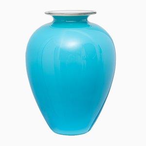 Vase from Venini, 1990s