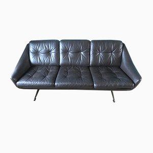 Drei-Sitzer Sofa, 1972