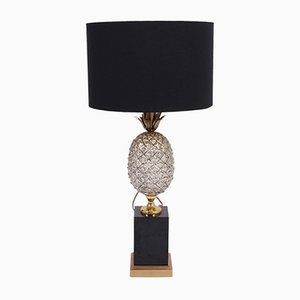 Lampe de Bureau Ananas Vintage