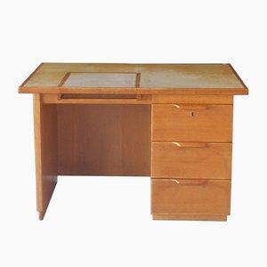 Niederländischer Schreibtisch von Gebr. Verhouden, 1956
