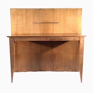 Vintage Schreibtisch von Christian Liaigre