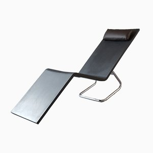 Lounge Chair by Maarten van Severen for Vitra, 2000