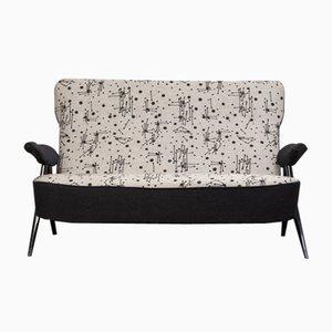 Canapé 107 par Theo Ruth pour Artifort, 1955