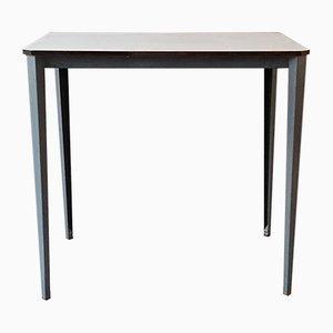 Vintage Recent Tisch von Wim Rietveld für Ahrend De Cirkel, 1968