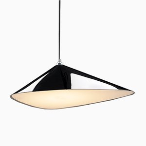 Emily I High Gloss Pendant by Daniel Becker