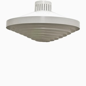 Ceiling Light by Lisa Johansson-Pape for Stockmann Orno Oy, 1950s