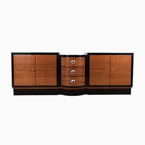 Art Deco Sideboard by Josef De Coene, 1930s