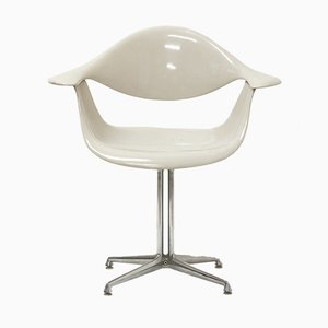 DAF Side Chair by George Nelson for Herman Miller, 1960s