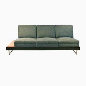 Canapé par George Nelson, 1950s