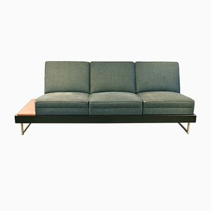 Sofa by George Nelson, 1950s