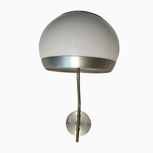 Large Wall Lamp from Stilux Milano, 1960s