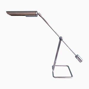 Lampada da tavolo di Abo Randers, anni '70