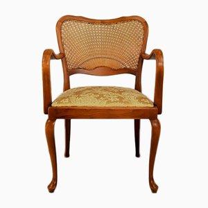 Tschechoslowakischer Sessel, 1930er