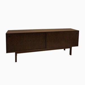 Model 21 Rosewood Sideboard from Omann Jun, 1960s