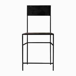 Chaise C01 par Simone De Stasio pour RcK Design