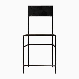 Sedia C01 di Simone De Stasio per RcK Design