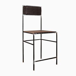 C02 Stuhl von Simone De Stasio für RcK Design