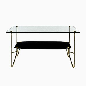 Coffee Table by Pierre Guariche, 1960s