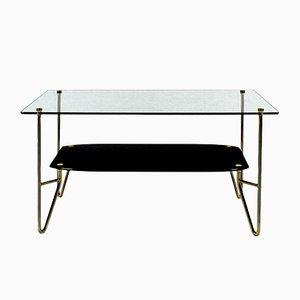 Table Basse par Pierre Guariche, 1960s