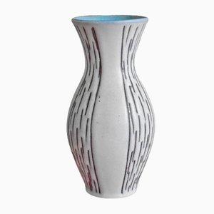 Vase von Steuler, 1960er