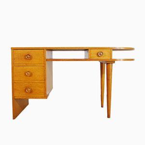 Dutch Desk, 1950s