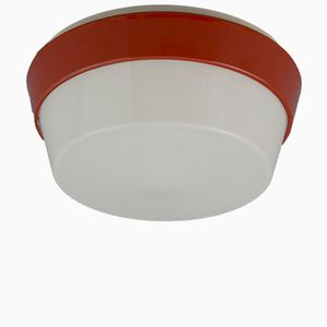 Czech Ceiling Light, 1960s