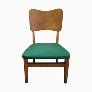 Chaise de Soins Vintage