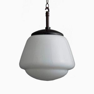 Lampada da soffitto, anni '50