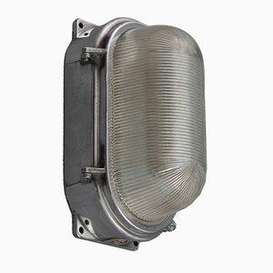 Lámpara mamparo de Falks, años 50