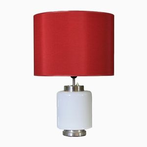 Table Lamp from Reggiani, 1970s