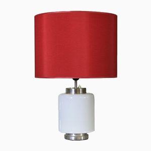 Tischlampe von Reggiani, 1970er