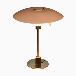 Lampe de Bureau PH 4/3 par Poul Henningsen pour Louis Poulsen, 1960s