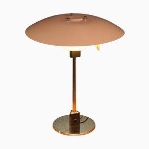 PH 4/3 Tischlampe von Poul Henningsen für Louis Poulsen, 1960er