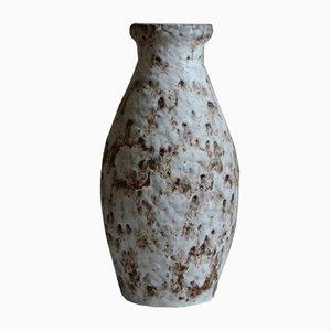 Vaso 505/30 vintage di Bay Keramik