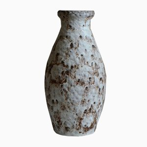 Vintage 505/30 Vase from Bay Keramik