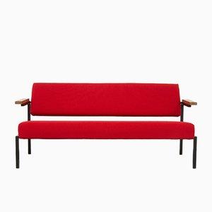 BZ37/BZ64 Sofa von Martin Visser für 't Spectrum, 1960er